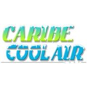 Caribe Cool Air, Corp. Puerto Rico