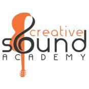 Creative Sound Academy Puerto Rico