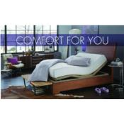 COMFORT FOR YOU LLC Puerto Rico
