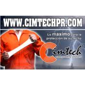 CIM CARIBBEAN Puerto Rico