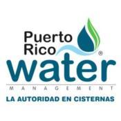 Puerto Rico Water Puerto Rico