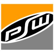 POWER SPORTS  Puerto Rico