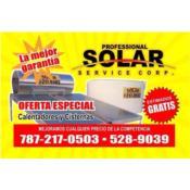 Professional  787-528-9039 Puerto Rico