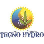 TECNO-HYDRO Puerto Rico