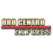 ORO CENTRO EXPRESS PONCE Puerto Rico