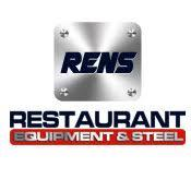 Restaurant Equipment and Steel Puerto Rico