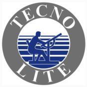 TECNO-LITE of PR  Puerto Rico
