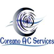 COREANO A/C SERVICES Puerto Rico