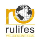 RULIFES WELLNESS INTEGRAL Puerto Rico