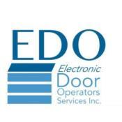 EDO Services Puerto Rico