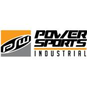 Power Sport Commercial & Industrial Generators Puerto Rico