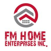 FM Home Enterprises Inc.  Puerto Rico