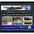 LAVOMUEBLES.COM Los originales