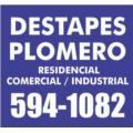 DR.DESTAPE Puerto rico