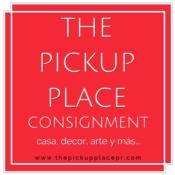 The Pickup Place Puerto Rico