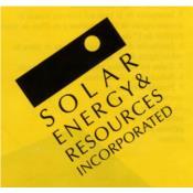 Solar Energy & Resources Inc Puerto Rico