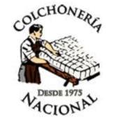 COLCHONERIA NACIONAL Puerto Rico