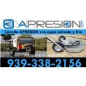 APRESION.COM Puerto Rico