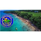 AquaSportsKayaks Distributors PR 1991 7877826735 Puerto Rico