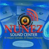 Puerto Rico NUNEZ SOUND CENTER