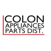 COLON APPLIANCES PARTS DIST. Puerto Rico