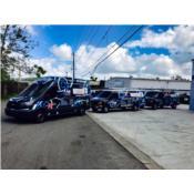 CM REFRIGERATION INC. MIDEA AIRMAX DEALER Puerto Rico
