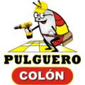 PULGUERO COLON