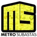 METRO SUBASTAS AUTO CORP