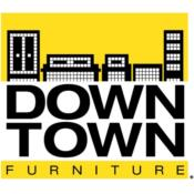 Downtown Furniture Puerto Rico