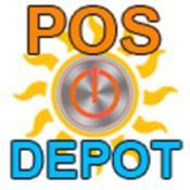 POS Depot Puerto Rico