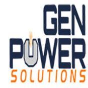 Gen Power Solutions Puerto Rico