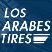 Puerto Rico Los Arabes Tires Distributors