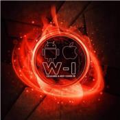 W-I Celulares & Best Cover PR Puerto Rico