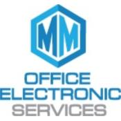 MM OFFICE ELECTRONIC SERVICES Puerto Rico