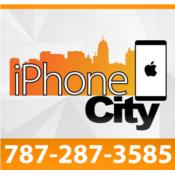 iPhone City Puerto Rico