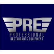 Professional Kitchen Equipment Puerto Rico