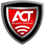 ACT Security Systems Puerto Rico