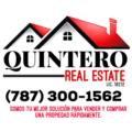 QUINTERO REAL ESTATE
