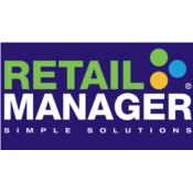 Retail Manager Puerto Rico