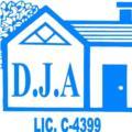 D J Ayala Realty