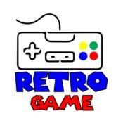 Retro Game Store Puerto Rico