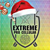 Extreme Pro Cellular Puerto Rico