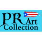 PR ART COLLECTION Puerto Rico
