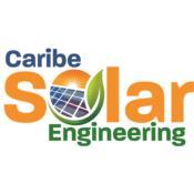 Caribe Solar Engineering Puerto Rico