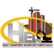 HEAVY EQUIPMENT INVENTORY LLC. Puerto Rico