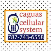 CAGUAS CELLULAR SYSTEM Puerto Rico