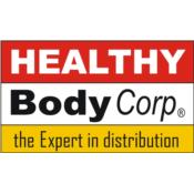 Healthy Body Corp. Puerto Rico