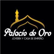 PALACIO DE ORO Puerto Rico