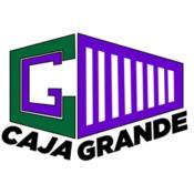 Caja Grande Puerto Rico