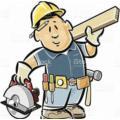 Handyman Services of PR
